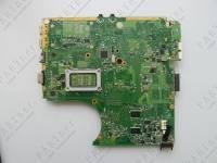 Материнская плата 6050A2297301-MB-A02 для ноутбука HP ProBook 4710S