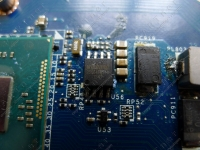 Acer Aspire E1-510 bios