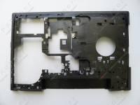 Нижняя часть корпуса Lenovo G500
