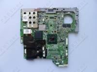 Материнская плата 48.4Y001.05M PAMIRS DISCRETE для ноутбуков HP DV2700, DV2899