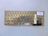 Клавиатура для ноутбука Samsung NP370R4E