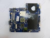 Материнская плата LA-5992P ноутбука Acer Aspire 5541G