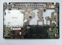 Топкейс Lenovo G580