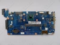 Материнская плата LA-C771P для ноутбука Lenovo 100-15