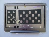 Верхняя крышка с рамкой ноутбука Samsung NP530U4C