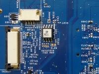 Acer Aspire 7551G bios