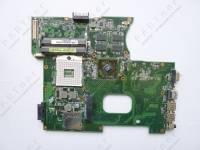 Материнская плата K42JR rev:3.0 для ноутбуков Asus