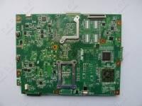Материнская плата K52DR rev:2.2 для ноутбуков Asus K52DR