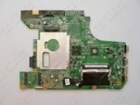 Материнская плата 48.4PN01.021 для ноутбука Lenovo B575