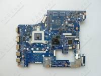 Материнская плата LA-7988P для ноутбука Lenovo G580