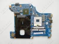 Материнская плата 48.4SG01.011 для ноутбука Lenovo G580