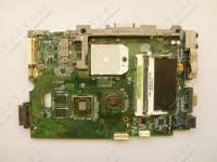 Материнская плата K40AB rev:2.3 для ноутбуков Asus K50AB, K50AF, K50AD
