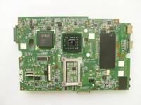 Материнская плата K50IJ rev:2.1 для ноутбука Asus