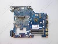Материнская плата LA-8681P для ноутбука Lenovo G585