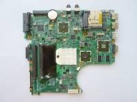Материнская плата 6050A2252301_MB_A03 для ноутбука HP ProBook 4515S