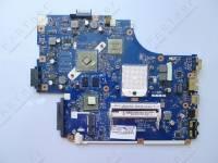 Материнская плата LA-5911P ноутбука eMachines E642G
