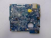 Материнская плата 48.4HD01.031 JE40-DN MB для ноутбука eMachines D640G