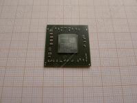 AM6410ITJ44JB процессор для ноутбука AMD A8-6410