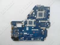 Материнская плата LA-9535P Z5WE1 для ноутбука Packard Bell TE69CX