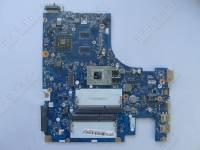 Материнская плата ACLU5/ACLU6 NM-A281 для ноутбука Lenovo G50-45