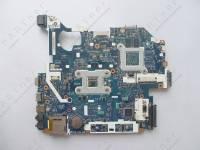 Материнская плата LA-6901P P5WE0 для ноутбуков Acer Aspire 5750G, 5755G