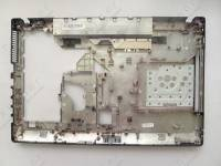 Нижняя часть корпуса Lenovo G770