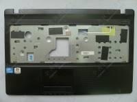 Топкейс Asus X54C