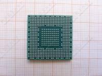 Видеочип N16V-GM-B1