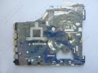 Материнская плата LA-9911P rev. 1.0 для ноутбука Lenovo G505