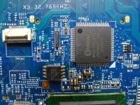 Acer Aspire 5738ZG bios