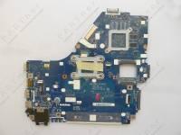 Материнская плата LA-9531P V5WE2 для ноутбука Acer Aspire E1-572G