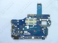 Материнская плата LA-9532P V5WE2 для ноутбука Acer Aspire E1-532