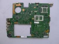 Материнская плата N76V rev:2.2 для ноутбуков Asus N76V