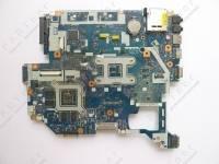 Материнская плата LA-7912P Q5WV1 ноутбука Acer E1-531G, V3-571G, Packard Bell TE11