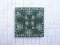 216MEP6CLA14FG северный мост AMD RS600ME