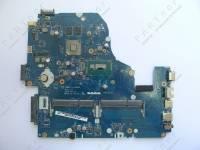 Материнская плата LA-B162P  ноутбука Acer Aspire V3-572G
