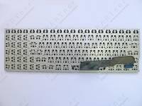 Клавиатура для ноутбука Asus  X541