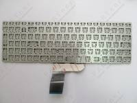 Клавиатура для ноутбука Lenovo IdeaPad 700-15ISK