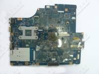Материнская плата LA-5754P rev:1.0 для ноутбука Lenovo G565