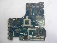 Материнская плата LA-9901P rev. 1.0 для ноутбука Lenovo G500S