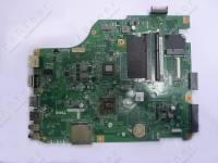 Материнская плата DV15 Brazos MB для ноутбука Dell M5040