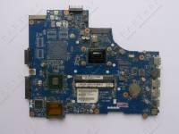 Материнская плата LA-9104P для ноутбука Dell Inspiron 3521