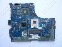 Материнская плата LA-8692P rev. 1.0 для ноутбука Lenovo Y500