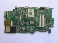 Материнская плата для ноутбука MSI CX705