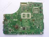 Материнская плата K53SV rev:3.2 для ноутбуков Asus A53S