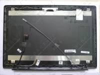Крышка матрицы Lenovo 310-15ISK