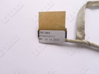 Шлейф матрицы ноутбука Acer Aspire 5742 slim