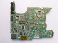 Материнская плата DA0AT3MB8F0  для ноутбуков HP DV6699er