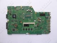 Материнская плата X751LD rev:2.0 для ноутбуков Asus X751L