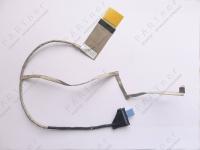 Шлейф матрицы ноутбука Acer Aspire 4741